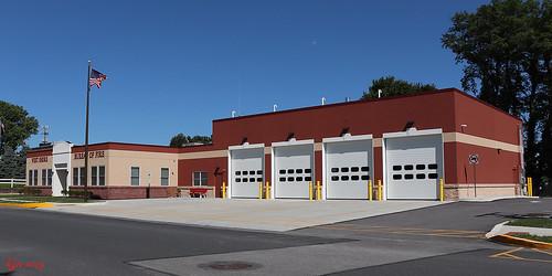 2019 0611 West Shore Bureau of Fire 13 1 c