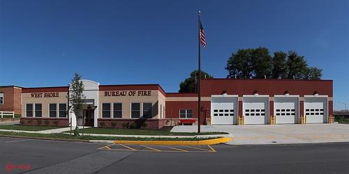 2019 0611 West Shore Bureau of Fire 13 1 a