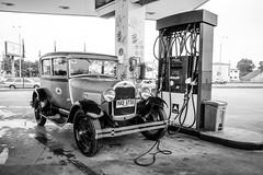 Ford A | 190713-0000709-jikatu