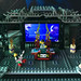 Concert (LEGO MOC)