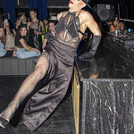 Evita Returns with Detox and Jake Dupree -285
