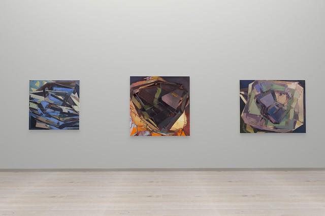 2019-06-04-virtual-galleries-002