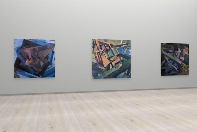 2019-05-27-virtual-galleries-004