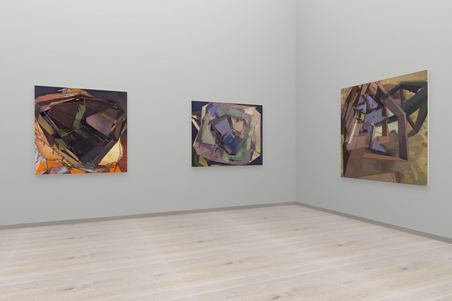 2019-06-04-virtual-galleries-008