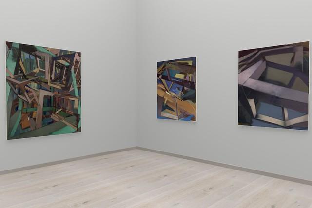 2019-06-04-virtual-galleries-003