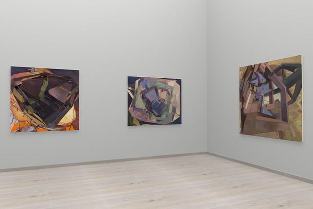 2019-06-04-virtual-galleries-001