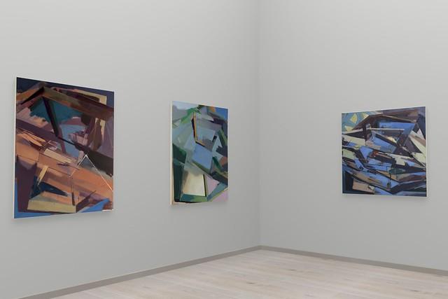 2019-06-04-virtual-galleries-000