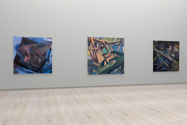 2019-06-03-virtual-galleries-006