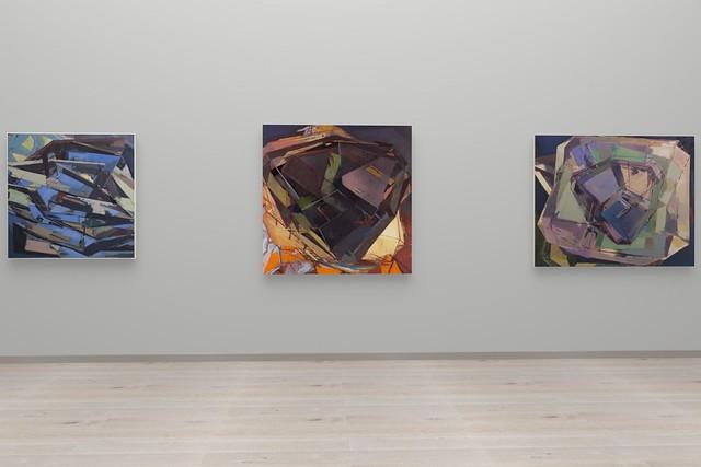 2019-06-04-virtual-galleries-007