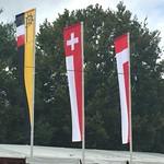 2019 07 NWSJF Mümliswil-Ramiswil