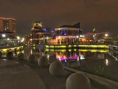Suzhou City, China