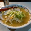 Photo:ラーメン Ramen ¥850 By Takashi H