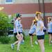 JYCA Cheer Camp 2019 - Day 1