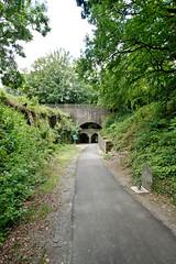 Le pont aux 6 arches