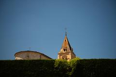Gardonne - Photo of La Roquille
