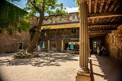 Bergerac, The Winery