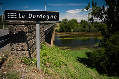 At Gardonne - Photo of La Roquille