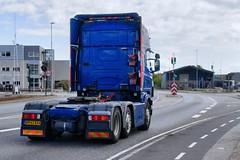 BM63834 (18.08.21, Østhavnsvej, Sumatravej)DSC_8305_Balancer