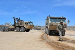 North Carolina National Guard
