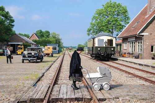 19829, 's-Gravenpolder-'s-Heer Abtskerke, 25 mei 2019