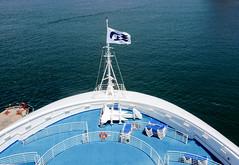 Alaska Cruise_day 1 06.01.19