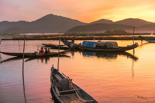 429A1559.0719.Phá Tam Giang.Phú Lộc.Thừa Thiên Huế