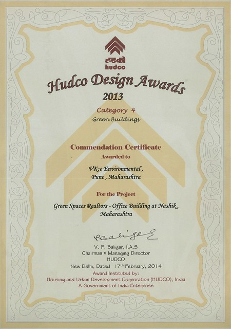 11_HUDCO Award 2013