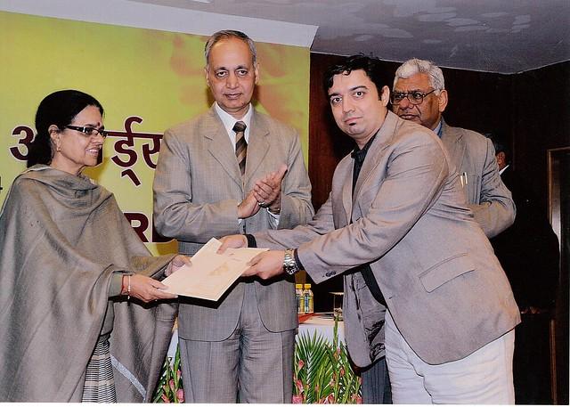 1_HUDCO Award 2013