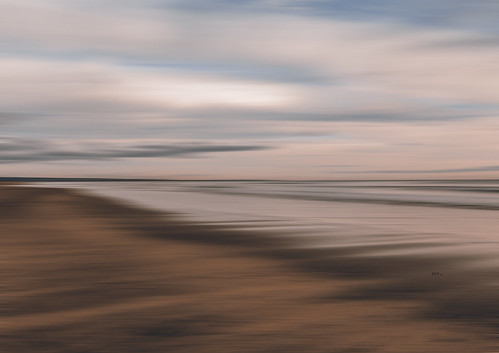 Testmuir beach ICM _G5A4495