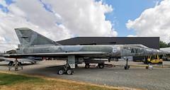 Dassault Mirage IVP / AY