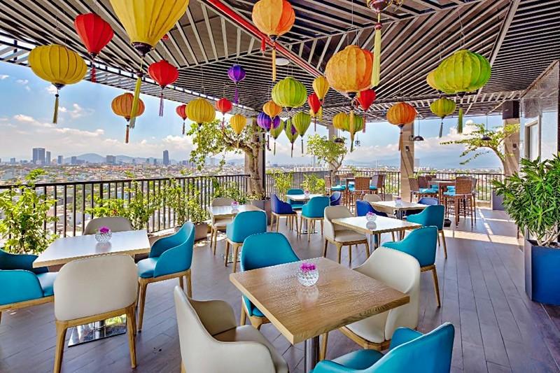 Seashore Hotel - Apartment 4