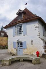 L'Auberge Moisy - Photo of Condé-sur-Sarthe