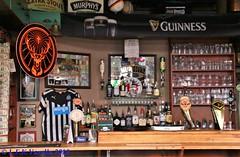 Wiesbaden - Murphys pub