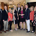 Association of Fundraising Professionals - Tyler, Texas