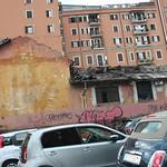 2015 Incendio deposito documenti d - https://www.flickr.com/people/35155107@N08/
