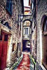 Triora, Imperia, Liguria, Italia