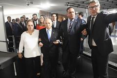 Suplente Siqueira Campos