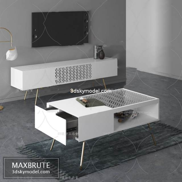 Sell Tv Stand 2019 3smax