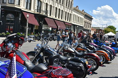 Baker County Tourism – www.travelbakercounty.com 54263
