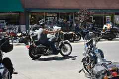 Baker County Tourism – www.travelbakercounty.com 54253