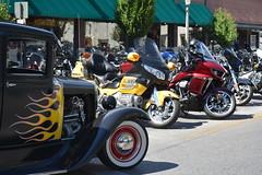 Baker County Tourism – www.travelbakercounty.com 54257
