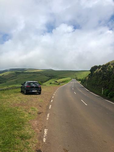Topo Highway