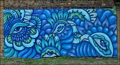 London Street Art 64