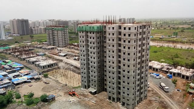 Jahangirabad Site (4)