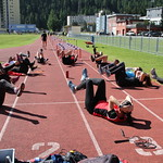 2019 0716 TL St. Moritz