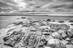 Whaler's Way - Port Lincoln, Eyre Peninsula, South Australia