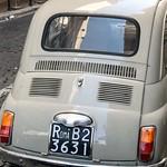 Rome - 14 July 2019 - https://www.flickr.com/people/140378231@N02/
