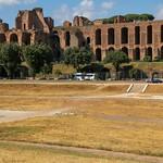 Rome - 12 July 2019 - https://www.flickr.com/people/140378231@N02/