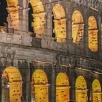 Rome - 13 July 2019 - https://www.flickr.com/people/140378231@N02/