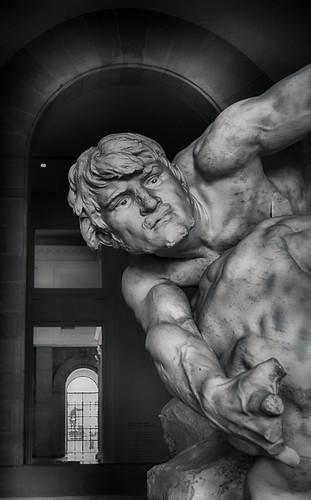 Palais des Beaux-Arts-Lille